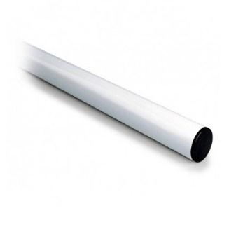 Стрела для шлагбаума круглая Came 4,2 метра