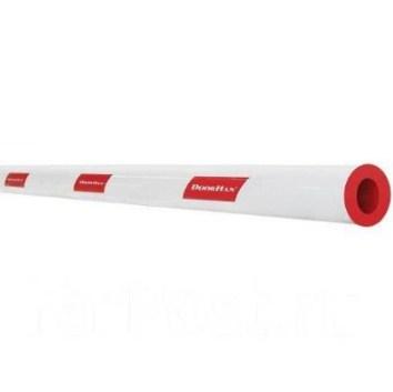 Стрела для шлагбаума круглая Doorhan Boom-5-R
