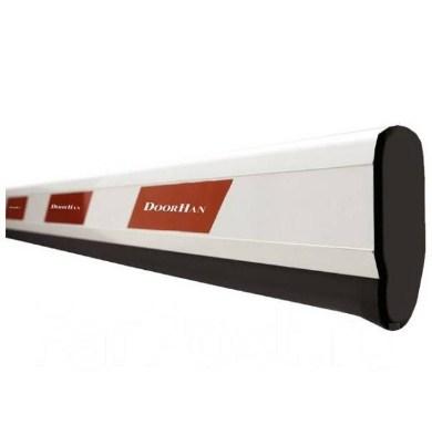 Стрела для шлагбаума Doorhan Barrier-5000