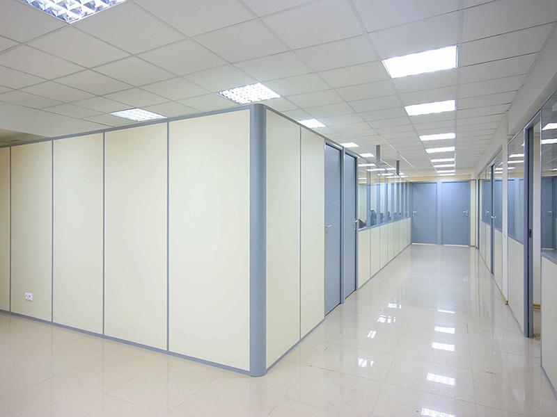 купить прозрачные двери