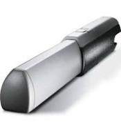 Привод для распашных ворот самоблокирующийся Came 001A5000A