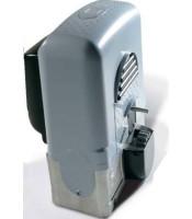 Комплект автоматики для откатных ворот Came 001BK-1200