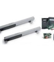 Комплект автоматики для распашных ворот ATI 5000