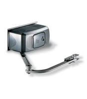 Комплект автоматики для распашных ворот FERNI 1024