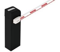 Шлагбаум BARRIER-PRO-5000 (DOORHAN)