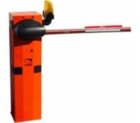 Автоматический шлагбаум GARD 3750 CAME