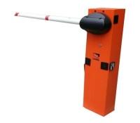 Комплект автоматического шлагбаума GARD 3750 дюралайт