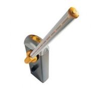 Автоматический шлагбаум GARD 8000/6 CAME