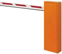 Комплект гидравлического шлагбаума FAAC  640 STD