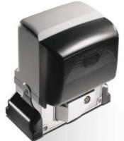 Комплект автоматики для откатных ворот BX-246
