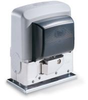 Комплект автоматики для откатных ворот BK-1800