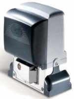 Комплект автоматики для откатных ворот BK-1200P