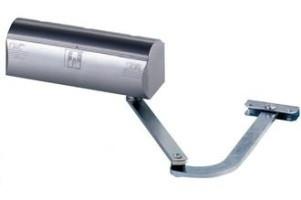 Привод для распашных ворот FAAC 390KIT