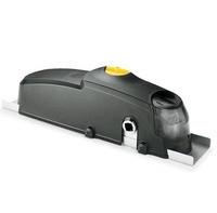 Автоматика для автоматизации подъемно-поворотных гаражных ворот Emega 456