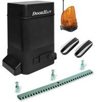 Комплект привода SL-2100PROKIT для ворот весом до 2100 кг (DOORHAN)