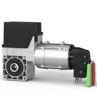 Комплект привода SE5.24 220В IP65 для ворот до 250 кг