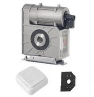 Комплект привода GFA 25.10-30 однофазный базовый для 250 кг
