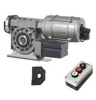 Механизм привода GFA 100.10-55 трехфазный базовый