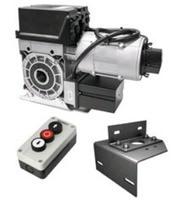 Комплект привода GFA 180.6-60 трехфазный базовый