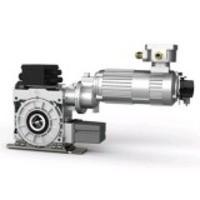 Привод FSI 40.15-40.00 ATEX-de-T4 II 2GD k/c IIC 130°(T4) (d-Motor) для взрывооп. помещ., без. бл.