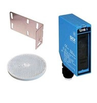 Фотоэленты Photocell-ATEX для взрыво безопасных приводов GFA